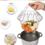 1-Pc-Haute-Qualit-Pliable-Rincer-Vapeur-Souche-Fry-Chef-Fran-ais-Panier-Panier-Magie-Maille_64
