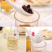 1-Pcs-Blanc-Noir-Nouveaut-Th-Infuser-Swan-Motif-L-che-Passoire-th-Herb-Spice-Filtre_104