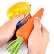 1-Pi-ce-Multifonction-De-Poche-R-pe-Trancheuse-Fruits-L-gumes-Outils-de-Cuisine-Gadgets_83