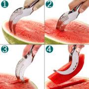20-8-2-6-2-8-CM-En-Acier-Inoxydable-Past-que-Slicer-Cutter-Carottier-L_48