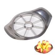 Apple-cutter-couteau-carottiers-fruits-trancheuse-Multi-fonction-en-acier-Inoxydable-cuisine-V-g-tale-De_73