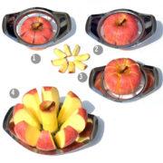 Apple-cutter-couteau-carottiers-fruits-trancheuse-Multi-fonction-en-acier-Inoxydable-cuisine-V-g-tale-De_74
