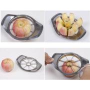 Apple-cutter-couteau-carottiers-fruits-trancheuse-Multi-fonction-en-acier-Inoxydable-cuisine-V-g-tale-De_75