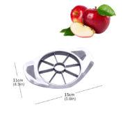 Apple-cutter-couteau-carottiers-fruits-trancheuse-Multi-fonction-en-acier-Inoxydable-cuisine-V-g-tale-De_78
