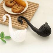 Mignon-Swan-Cuill-re-Infuseur-Cuill-re-Caf-Filtre-Passoire-Th-Nolvety-Boules-Th-En-Plastique_97