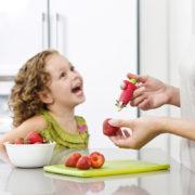 Rouge-Fraise-D-cortiqueuse-Fraise-Top-Feuille-Remover-Gadget-Tomate-Tiges-Fruits-Couteau-Souches-Remover-Portable_34