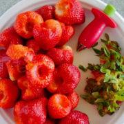 Rouge-Fraise-D-cortiqueuse-Fraise-Top-Feuille-Remover-Gadget-Tomate-Tiges-Fruits-Couteau-Souches-Remover-Portable_35