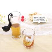 Th-Infuser-Swan-L-che-Passoire-Th-Herb-Spice-Filtre-Diffuseur-Cuisine-Gadgets-Caf-Filtre-Verres_108