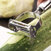 2-in1-Stainless-Steel-Potato-Grater-Julienne-Peeler-Kitchen-Accessories-Vegetables-Peeler-Double-Planing-Grater-Kitchen_10